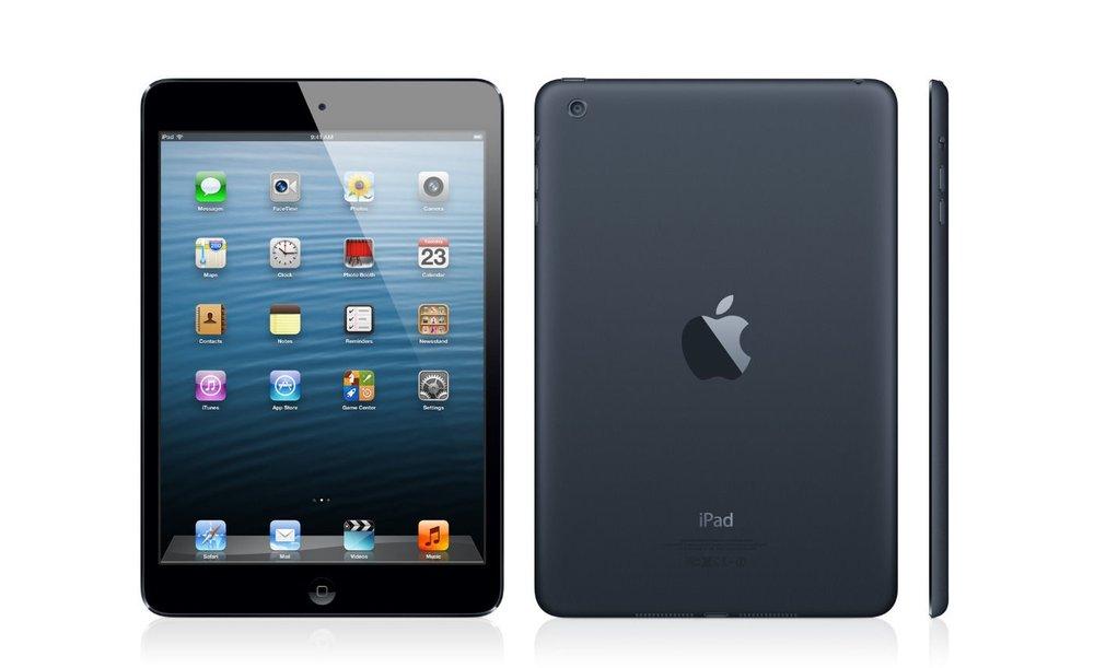 iPad mini 1.jpg