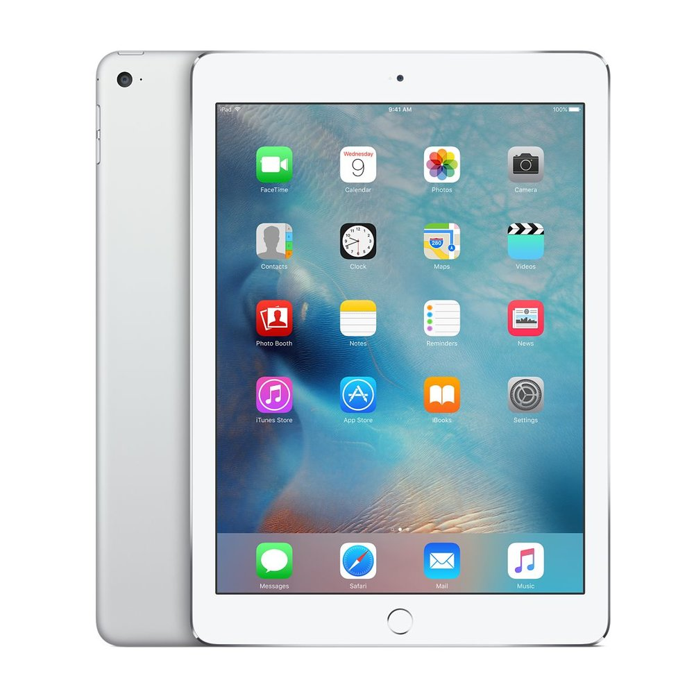 rfb-ipad-air-silver-wifi-2014.jpg