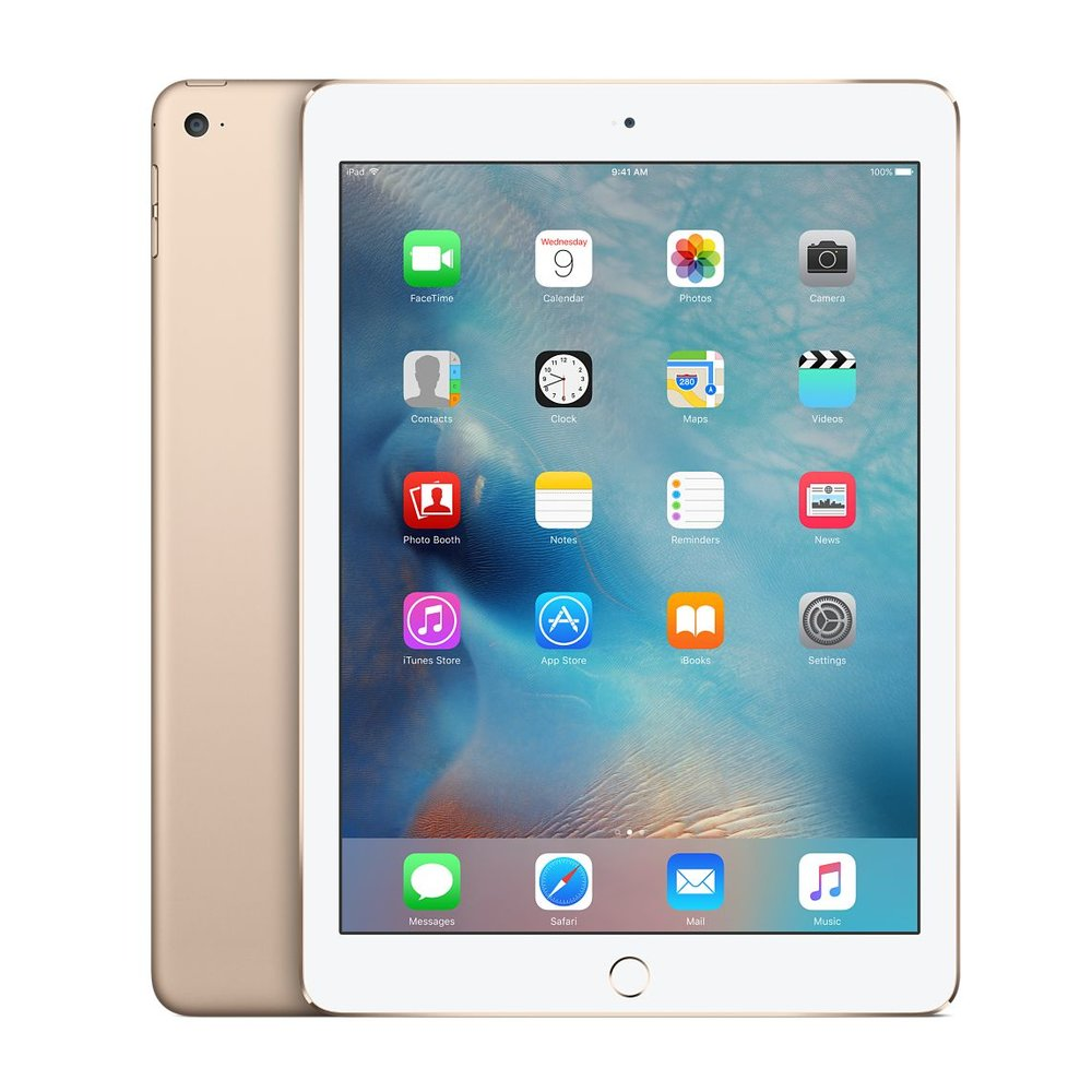 rfb-ipad-air-gold-wifi-2014.jpg