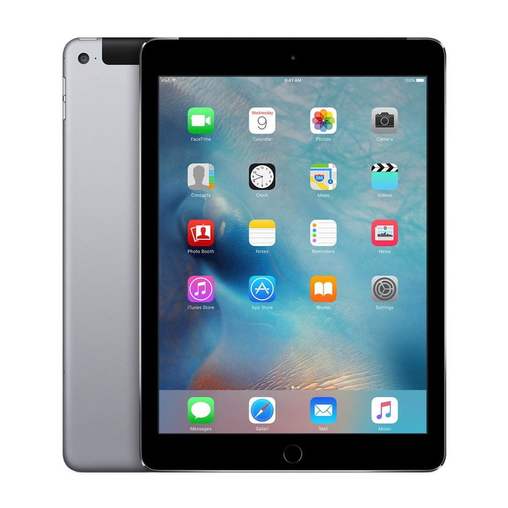 rfb-ipad-air-gray-cellular-2014.jpg