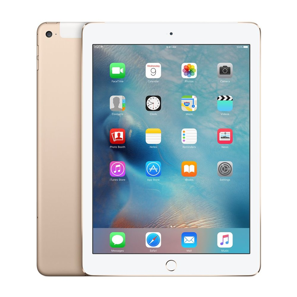 rfb-ipad-air-gold-cellular-2014.jpg