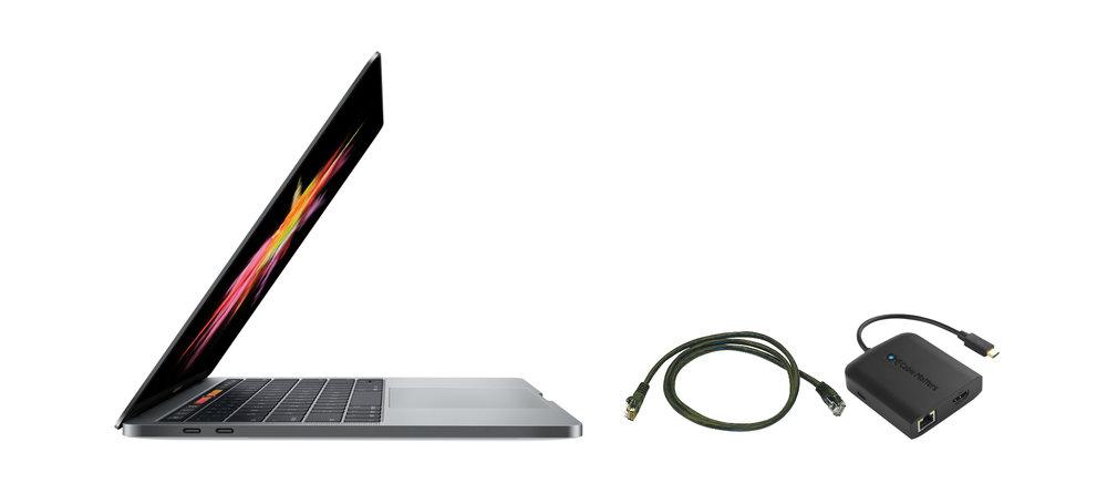 MacBook Pro wEthernet Squarespace.jpg
