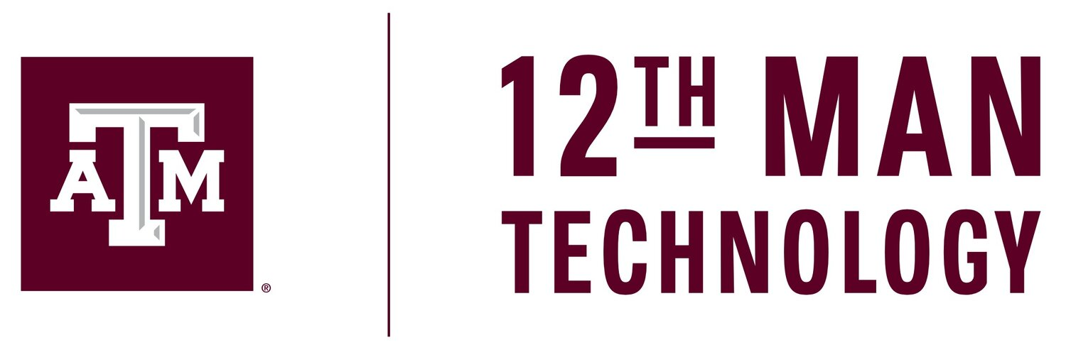 12th Man Technology