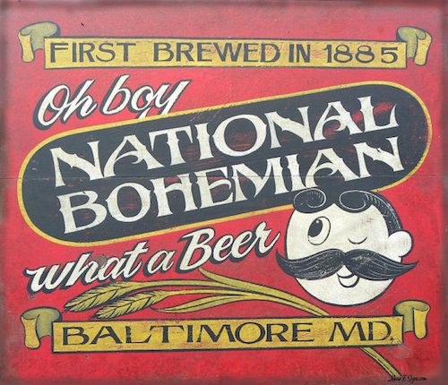 entry_3-natty_boh.jpg
