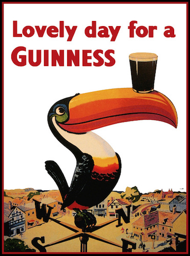 entry_3-guinness.jpg