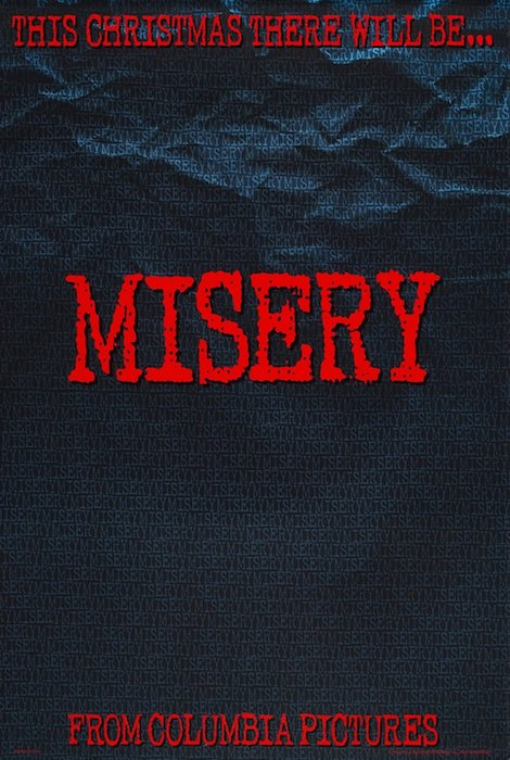 entry_4-misery_1990.jpg