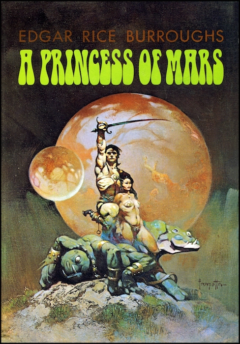 entry_8-princess_mars-frazetta_1970.jpg