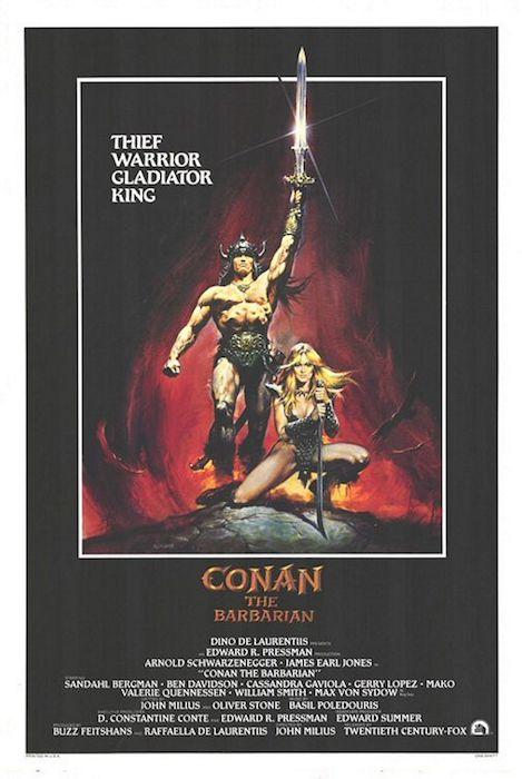 entry_8-conan_barbarian-casaro_1982.jpg