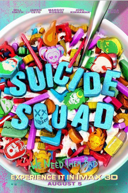 suicide_squad.jpg