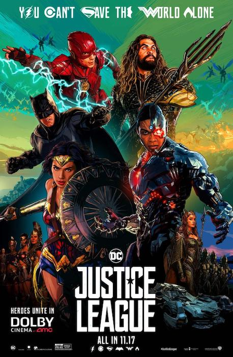 Justice-League-dolby.jpg