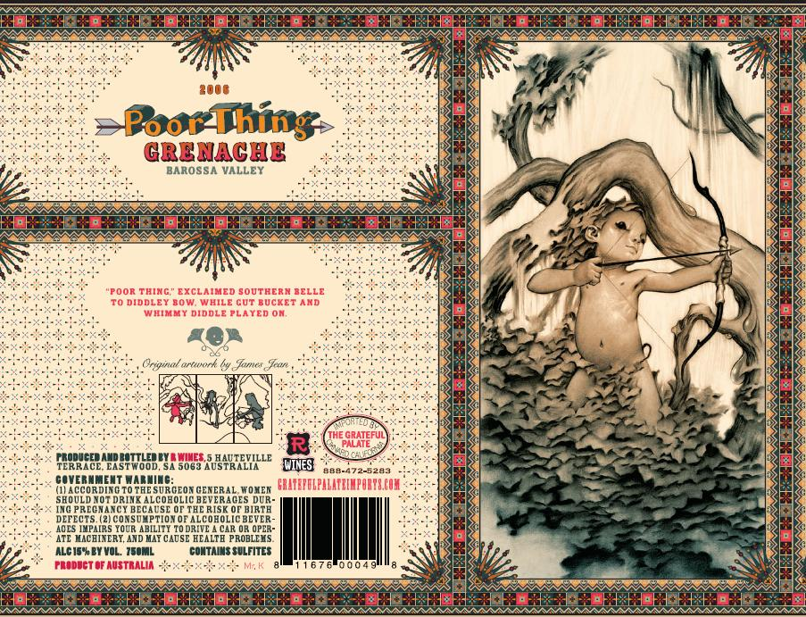 07-wine_label.jpg