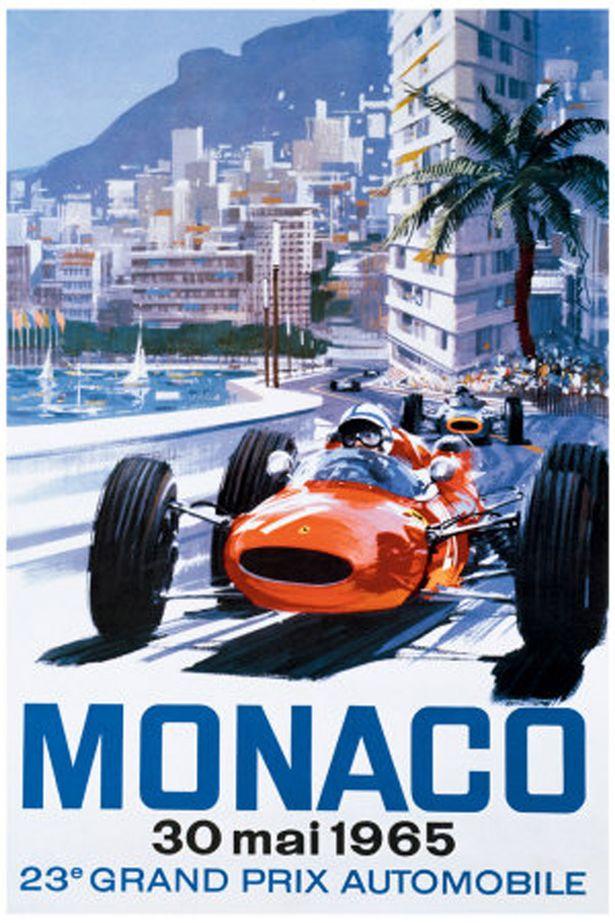 03-Monaco-1965-michael_turner.jpg