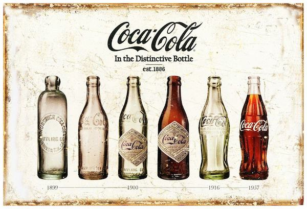07-bottles.jpg