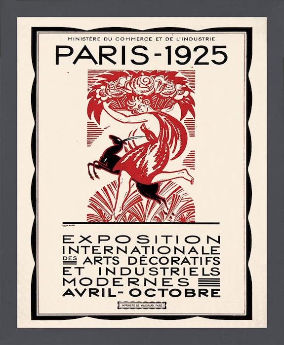 paris_1925.jpg