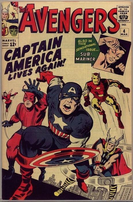 11-avengers_4.jpg
