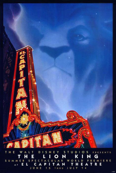 lion_king-02.jpg