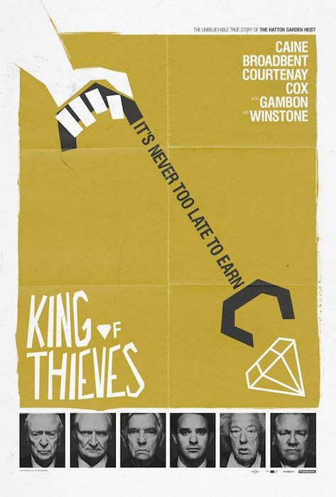 01-king_of_thieves.jpg