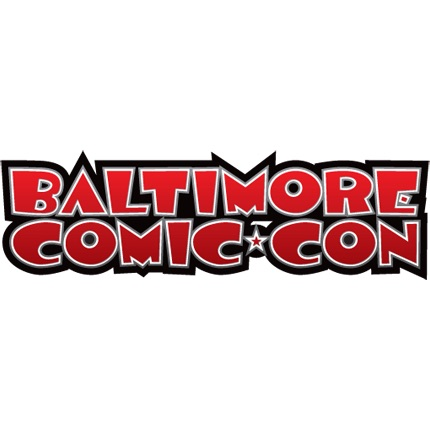 baltimore_comic_con.jpg