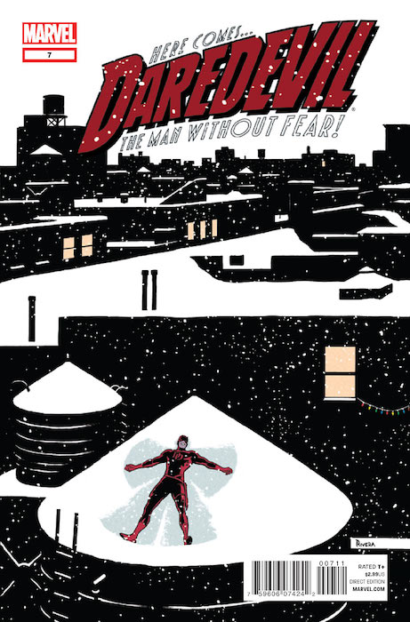 Daredevil_Vol_3_7.jpg