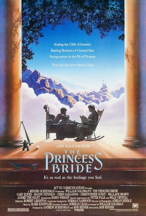 princess_bride_xlg.jpg