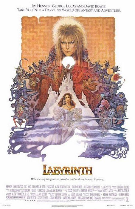 labyrinth_ver2.jpg