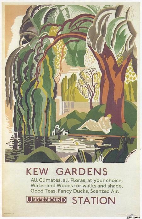 Kew_Gardens-1927.jpg