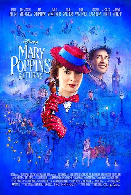 mary_poppins_returns_ver2_xlg.jpg