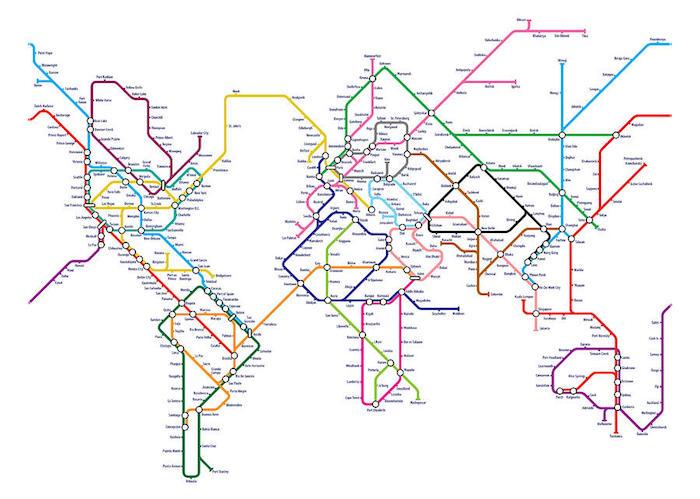 world-metro.jpg