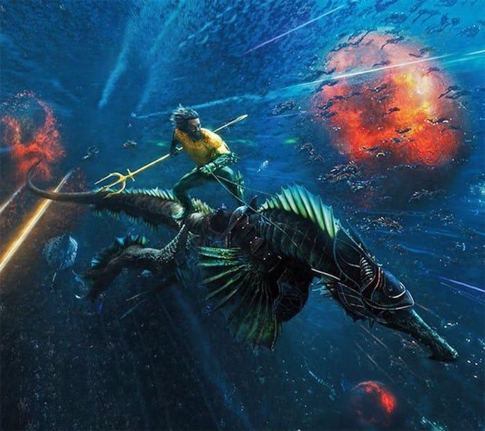 Aquaman-Concept-01.jpg