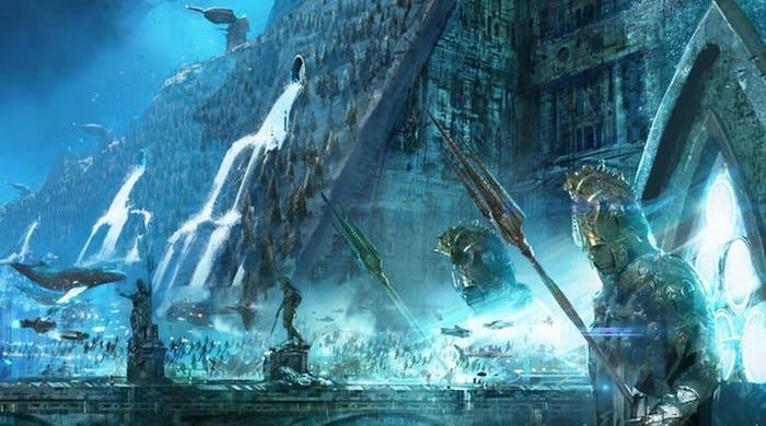 Aquaman-Concept-03.jpg