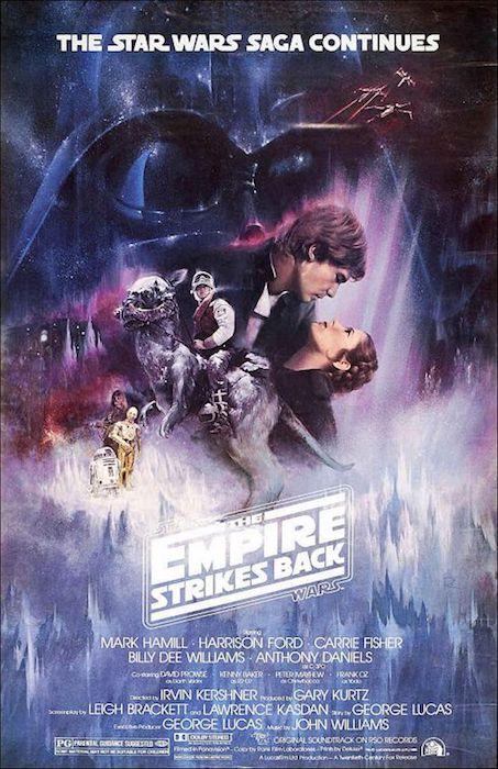 empire_strikes_back_ver2.jpg