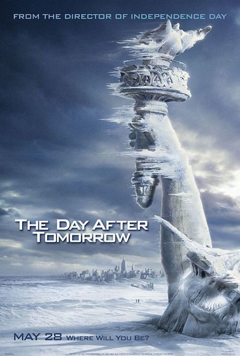 day_after_tomorrow_ver3.jpg