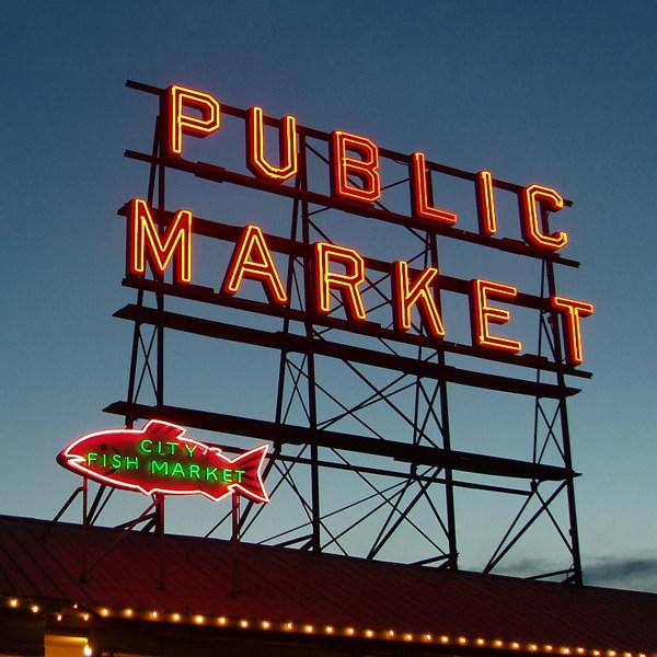 public_market.jpg