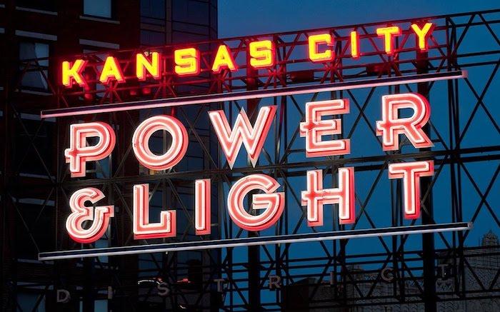 kc_power_light.jpg