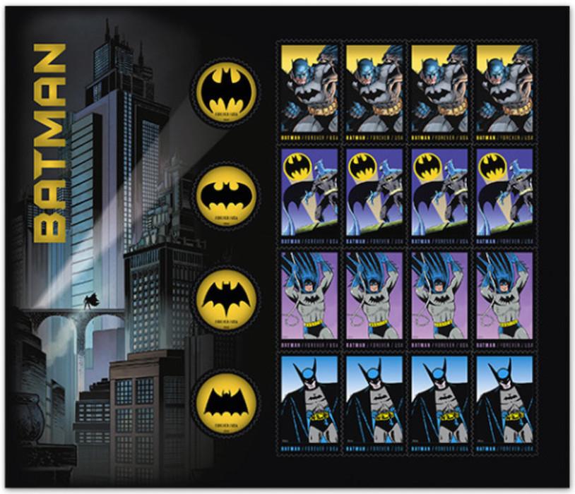 batman_stamps.jpg