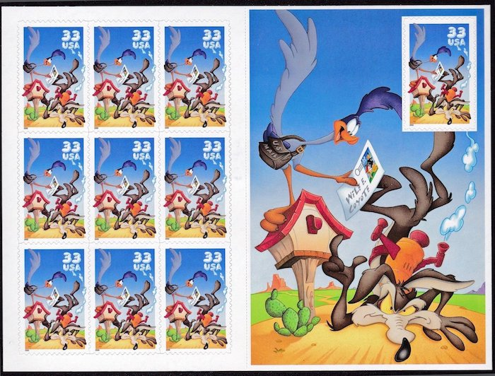 wile_coyote_stamps.jpg