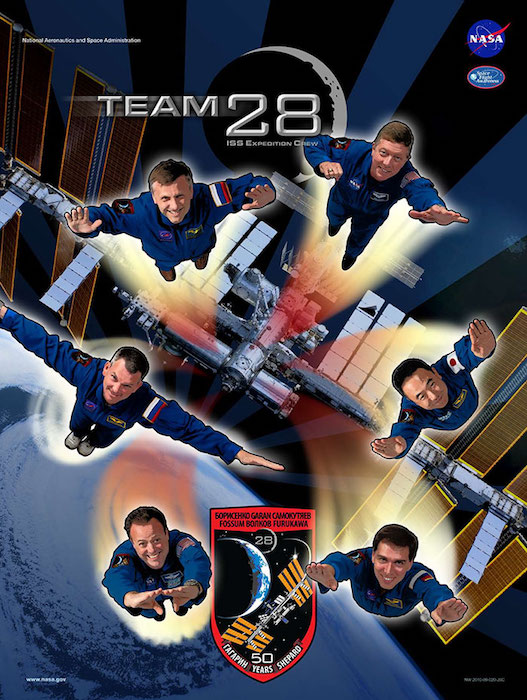 nasa-space-mission-posters-21-5c178040d3b49__700.jpg