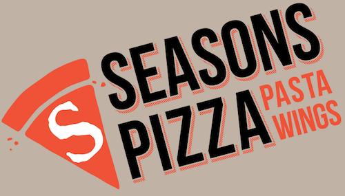 seasons-pizza.png