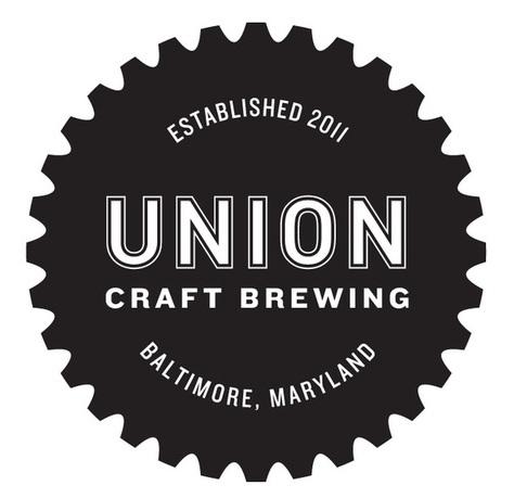 union-craft-brewing.jpg