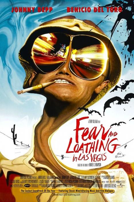 fear_and_loathing_in_las_vegas.jpg