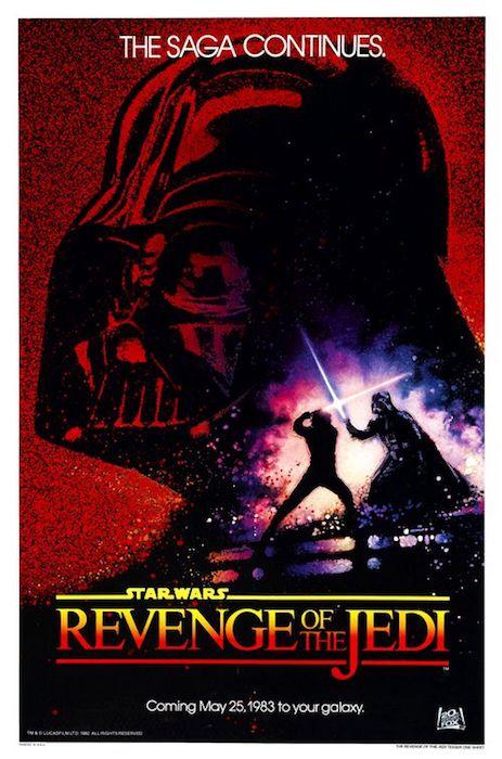 return_of_the_jedi_ver8.jpg