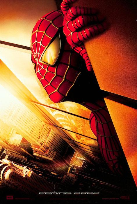 spiderman_ver1.jpg