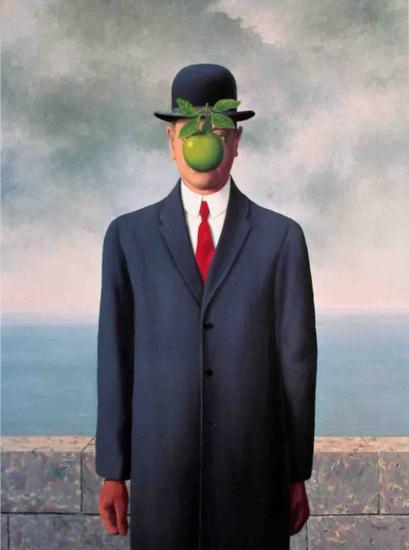 01-magritte.jpg