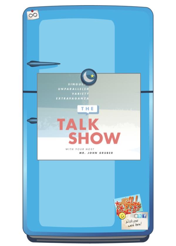 TheTalkShow Fridge.jpg