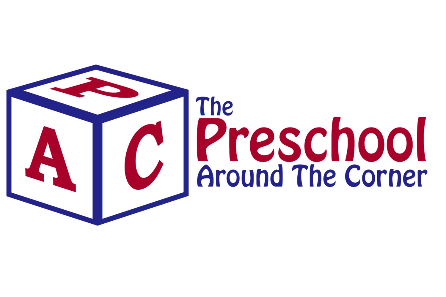 The Preschool Around the Corner
