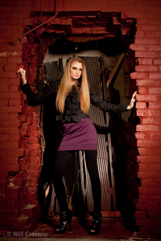 Amanda Limer-5375.jpg