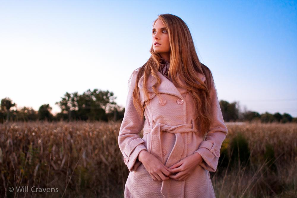Amanda Limer-5805.jpg