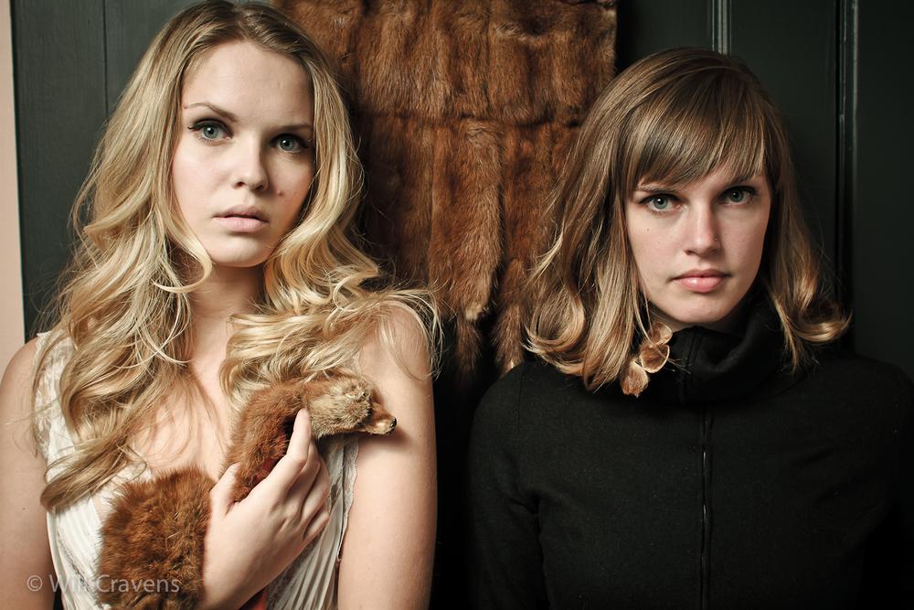B&G-Hannah and Anna-.jpg