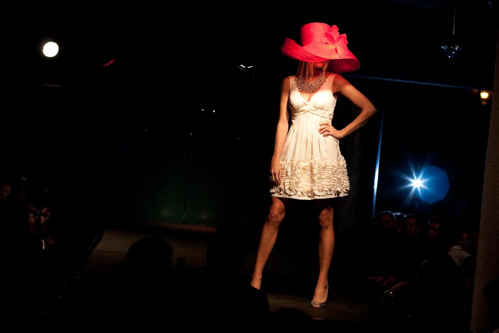 Fashion Runway-6317.jpg