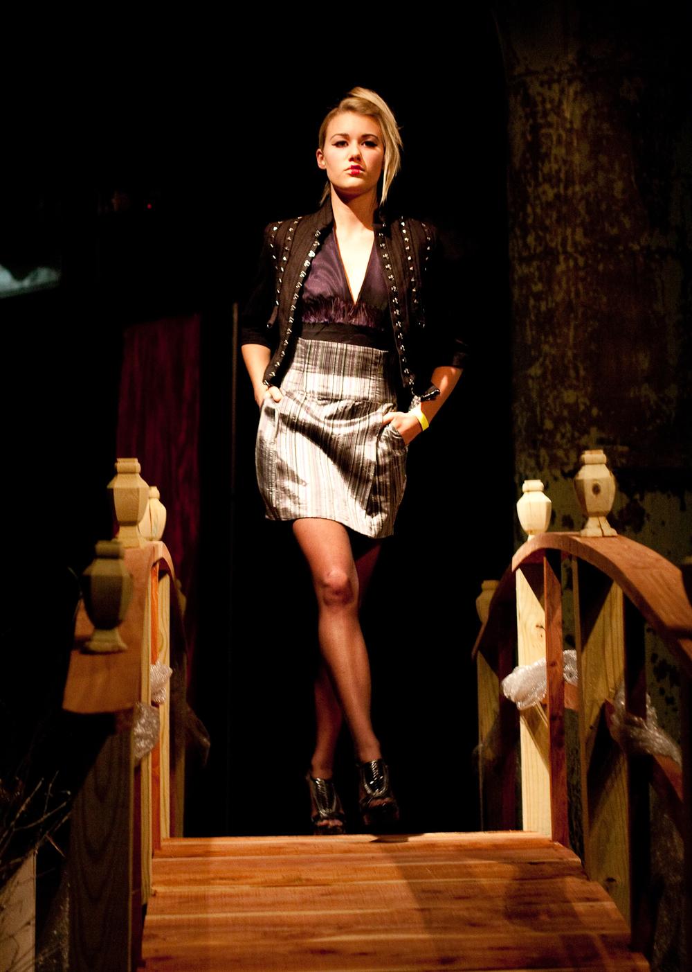 Fashion Runway-2791.jpg